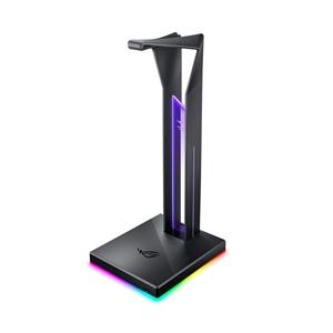 Asus ROG Throne RGB  Soporte para Auriculares