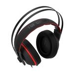 Asus TUF Gaming H7 core red - Auricular