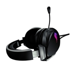 Asus ROG Theta 7.1 RGB (PS4/PC/Switch) - Auriculares