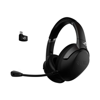 Asus Rog Strix Go 2.4 wireless - Auricular