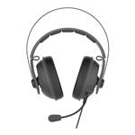 Asus TUF Gaming H7 gun metal - Auriculares