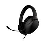 Asus ROG Strix Go USBC Negros  Auriculares Gaming