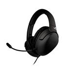 Asus ROG Strix Go Core Negros  Auriculares Gaming