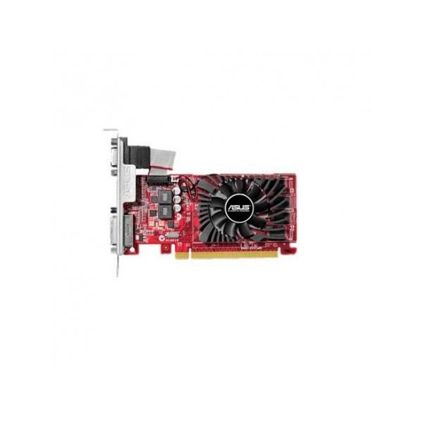Asus Radeon R7 240 OC 4GB DDR5  Grfica