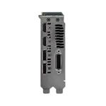 Asus Nvidia GeForce Turbo GTX1070 8GB - Gráfica
