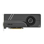 Asus Nvidia GeForce Turbo GTX 1060 6GB Grfica
