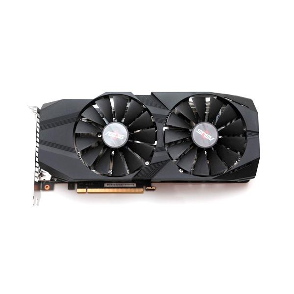 Asus Mining P104 4GB GD5X  Gráfica Bulk