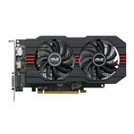 Asus AMD Radeon RX560 EVO OC 4GB – Gráfica