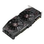 Asus AMD Radeon RX560 4GB EVO OC  Gráfica