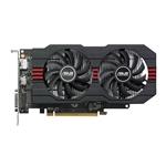 Asus AMD Radeon RX560 EVO 4GB – Gráfica
