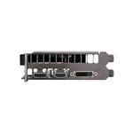 Asus Arez RX 560 Evo OC 4GB  Tarjeta Grfica