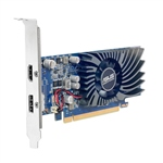 Asus Nvidia GeForce GT 1030 Silent 2GB  Gráfica