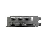 VGA ASUS PHGTX10503G