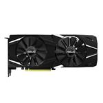 Asus Nvidia GeForce RTX 2080 Dual OC 8GB  Gráfica