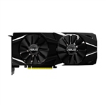 Asus Nvidia GeForce RTX 2080 Ti Dual OC 11GB  Gráfica