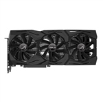 Asus Nvidia GeForce RTX 2080 STRIX Gaming OC 8GB - Gráfica