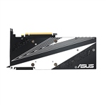 Asus Nvidia GeForce RTX 2070 Dual Advanced 8GB  Gráfica