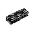 Asus Nvidia GeForce RTX 2080 Ti Strix OC 11GB  Gráfica