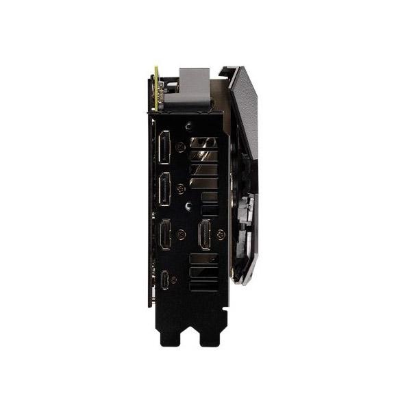 Asus Nvidia GeForce RTX 2080 Ti Strix OC 11GB - Gráfica