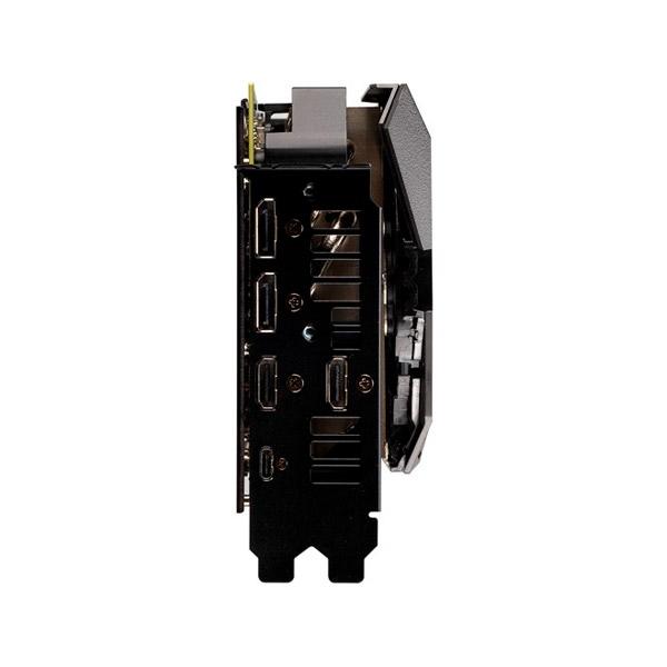 GF ROG-STRIX-RTX2080TI-A11G-GA CTLR 11GB GDDR5 1575HZ