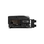 Asus Dual GeForce RTX 2060 OC Evo 6GB  Grfica