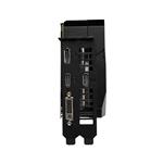 Asus Dual GeForce RTX 2060 Advanced 6GB Evo  Gráfica