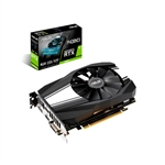 Asus Nvidia GeForce RTX 2060 Phoenix 6GB - Gráfica