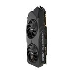 Asus GeForce Dual RTX 2080 OC 8GB EVO  Grfica