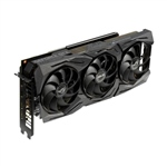 Asus GeForce GTX 1660 Ti Strix Gaming 6GB  Gráfica