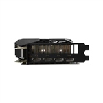 Asus GeForce GTX 1660 Ti Strix Gaming 6GB - Gráfica