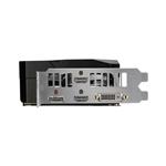 Asus Dual GeForce GTX 1660 Ti 6GB EVO  Gráfica