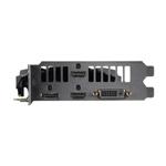 Asus GeForce Phoenix GTX 1660 Ti 6GB GDDR6 - Gráfica