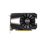 Asus Phoenix GeForce GTX 1660 6GB - Tarjeta Gráfica