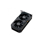 Asus TUF Gaming GeForce GTX1650 OC 4GB GD5  Gráfica