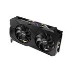 Asus Dual GeForce GTX 1660 OC 6GB EVO  Tarjeta Gráfica
