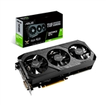Asus TUF Gaming X3 GeForce GTX 1660 Advanced Edition 6GB