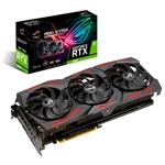 Asus ROG Strix GeForce RTX 2060 OC Evo Gaming 6GB - Gráfica