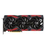 Asus ROG Strix GeForce RTX 2060 Evo Gaming 6GB  Gráfica