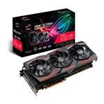 Asus ROG Strix Radeon RX5700 XT OC 8GB GD6  Tarjeta Gráfica AMD
