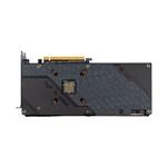 Asus TUF Gaming X3 Radeon RX 5700 XT OC 8GB - Gráfica