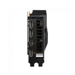 Asus Dual Radeon RX5700 OC Evo 8GB GD6  Gráfica