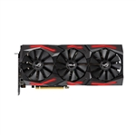 Asus ROG Strix GeForce RTX 2060 SUPER Gaming 8GB – VGA