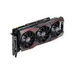 Asus ROG Strix GeForce RTX 2070 Super OC 8GB - Gráfica