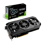Asus TUF GamingX3 GeForce GTX1660 Super Adv 6GB GD6Gráfica