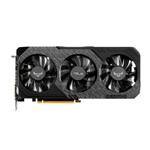 Asus TUF GamingX3 GTX1660 Super Advanced 6GB GD6  Gráfica