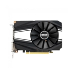 Asus Phoenix GTX1660 Super 6GB GD6  Gráfica