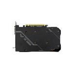 Asus GeForce TUF Gaming GTX 1660 Super 6GB  Gráfica