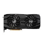 Asus ROG Strix AMD RX 5500 XT OC Gaming 8GB  Gráfica