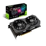 Asus ROG Strix GeForce GTX 1650 Super Gaming 4GB - Gráfica