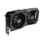 Asus ROG Strix GeForce GTX 1650 Super Gaming 4GB  Grfica